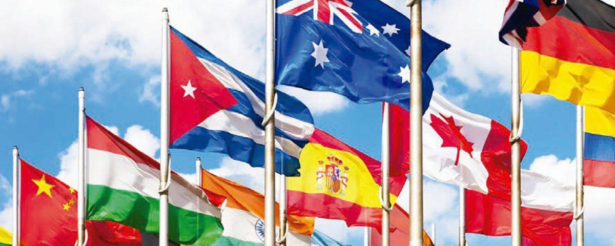 La Nacionalidad En Las Constituciones Dominicanas Particularidades Pais Dominicano Tematico